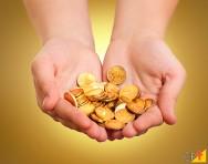 Setores em alta para você investir com pouco dinheiro