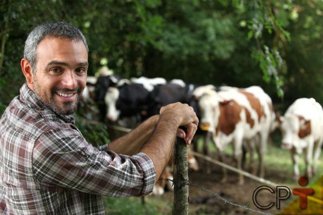 O planejamento dos sistemas pastoris consiste em saber calcular para não faltar   Notícias Cursos CPT