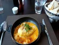 Fastfood saudável: é possível?