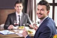 Especial trabalho: o horário de almoço conta como hora trabalhada?