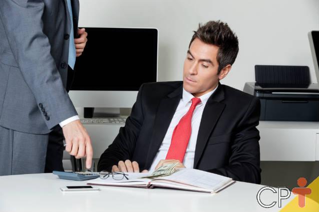 Como lidar com erros no ambiente de trabalho