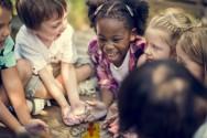 Especialista: A criança aprende a linguagem antes mesmo de usá-la