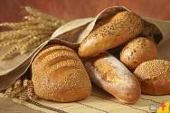 Hummm!! Receita de pão de frigideira sem glúten