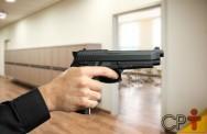 Furtos e assaltos em escolas: o que fazer?