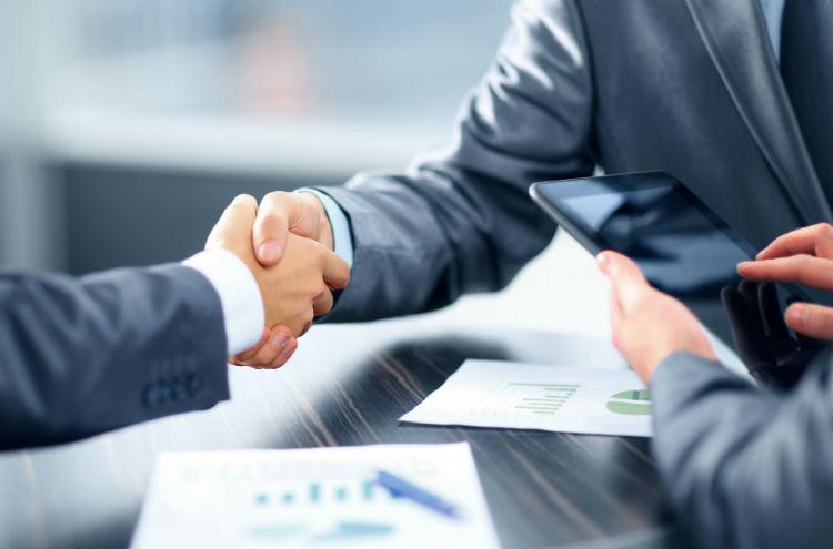 Saiba o que evitar nas negociações