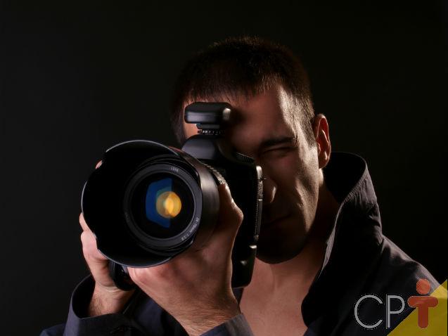 Confira técnicas importantes de fotografia
