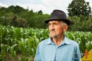 Feliz Dia do Trabalhador Rural!