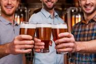 Como diferenciar os tipos de cerveja