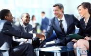 Conheça algumas táticas para uma boa negociação