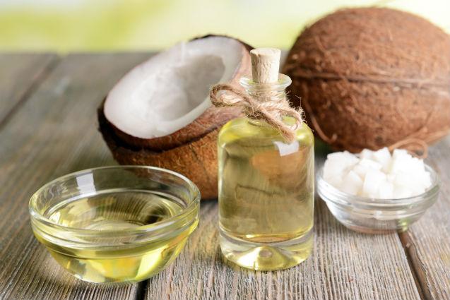 Dicas simples para fazer óleo de coco em casa
