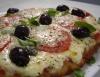 Qualificação profissional do pizzaiolo é importante para o sucesso da pizzaria