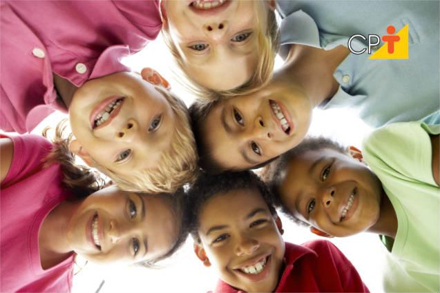 3 dicas para falar sobre diversidade com as crianças