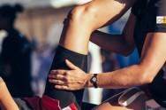 A massagem substitui as atividades físicas? Não, não substitui!