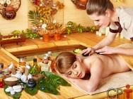Qual o melhor óleo para massagem, você sabe?