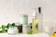 Devo investir na fabricação de cosméticos?