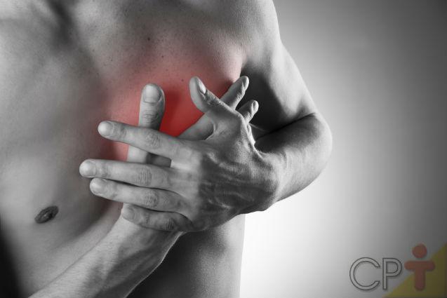 Arritmia cardíaca e angina de peito: o que são e como tratar   Artigos Cursos CPT