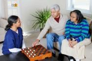 Por que apostar em um curso de cuidador de idosos?