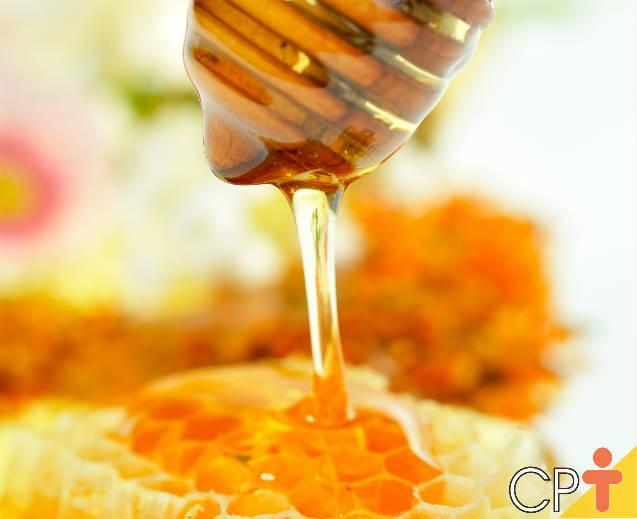 Aprenda sobre padrão de qualidade do mel