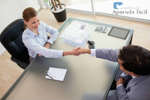 Veja como falar sobre pontos fracos em entrevista de emprego
