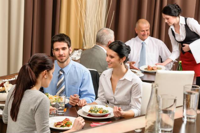 Restaurante de hotel: como se tornar o melhor
