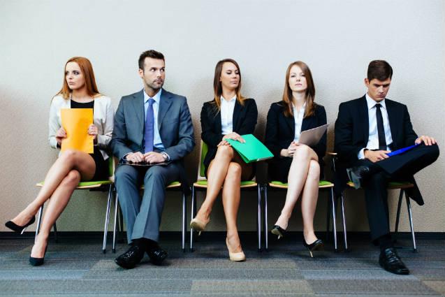 Top 6 como conseguir um bom emprego