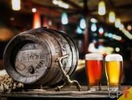 7 principais estilos de cerveja artesanal