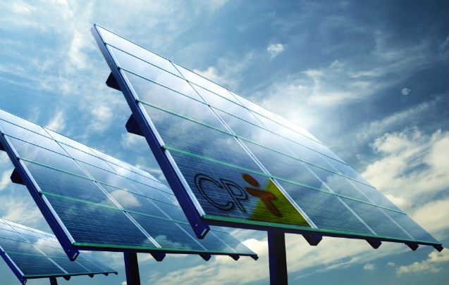 Sistema solar fotovoltaico: o que é e como funcionamento   Artigos Cursos CPT