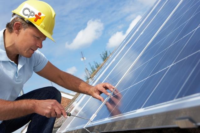 Por que os sistemas solares de energia estão em alta? Confira!   Artigos Cursos CPT