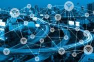 Principais tipos de rede de computadores
