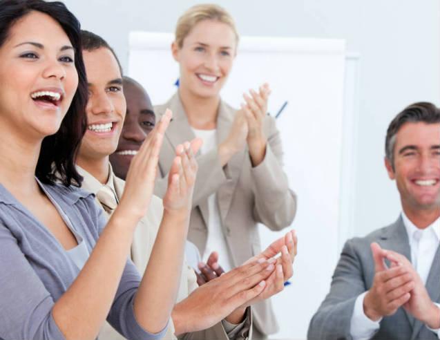 Como se reinventar no campo profissional