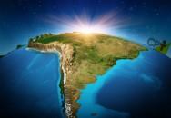 O Brasil recebe pouca radiação solar durante o ano. Verdade ou mentira?