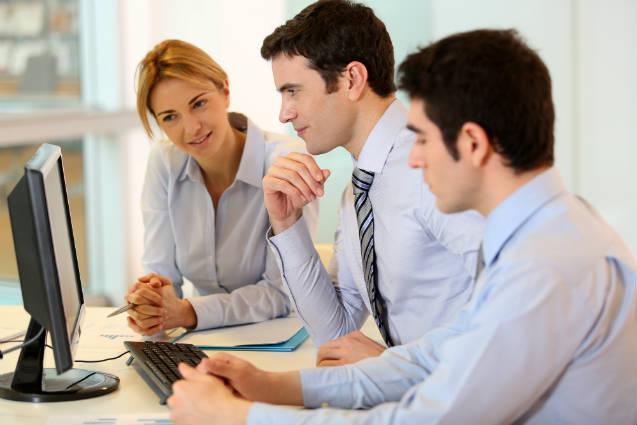 Importância da contratação de consultores por empresas
