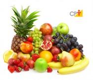 Indústria de polpa de frutas
