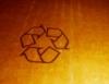 Lixo orgânico ganha reforço no processo de compostagem