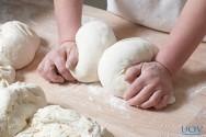 Vender pão caseiro dá dinheiro: saiba como começar a trabalhar