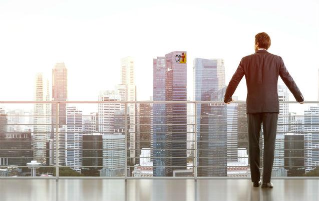 Como uma empresa identifica seu mercado-alvo? Você sabe?   Artigos Cursos CPT