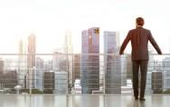 Como uma empresa identifica seu mercado-alvo? Você sabe?