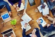 Planejamento financeiro e controle financeiro na gestão empresarial