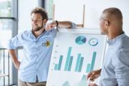Quais são os 10 princípios do controle financeiro, você sabe?