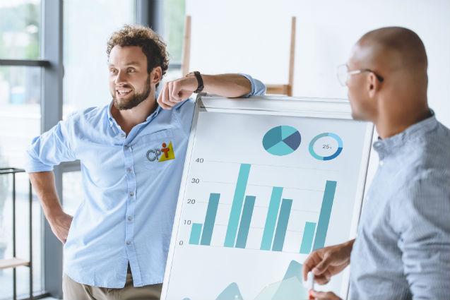 Quais são os 10 princípios do controle financeiro, você sabe?   Artigos Cursos CPT