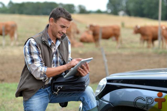Quanto produzir de forragem para alimentar o gado de corte na seca?   Artigos Cursos CPT