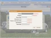 Nova funcionalidade nos programas do CPT Softwares: Movimentação Venda
