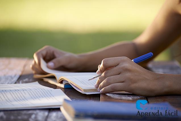 5 formas inusitadas de melhorar os estudos