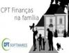 Programa de controle financeiro para a família está disponível no mercado