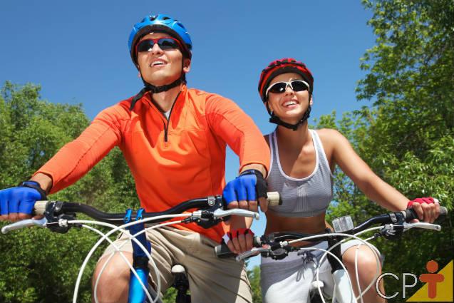 Dicas essenciais de manutenção em bicicletas