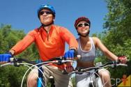 5 dicas essenciais de manutenção em bicicletas