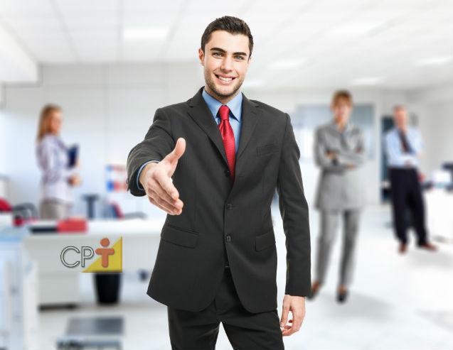 Chefe ou líder? O que você pretende ser?   Notícias Cursos CPT