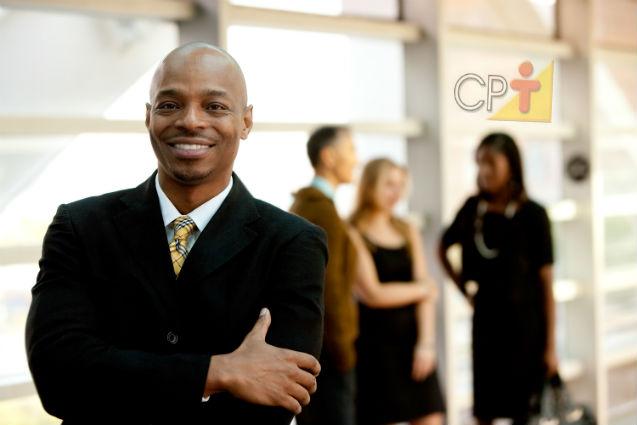Para se tornar um líder você tem de desenvolver habilidades   Artigos Cursos CPT