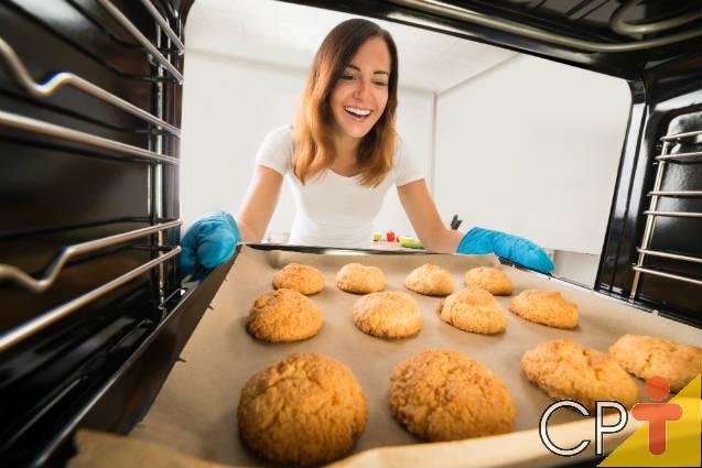Ganhe dinheiro com a venda de biscoitos caseiros