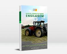 Manual Completo sobre Ensilagem